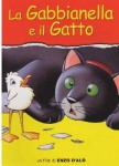 gabianellagatto